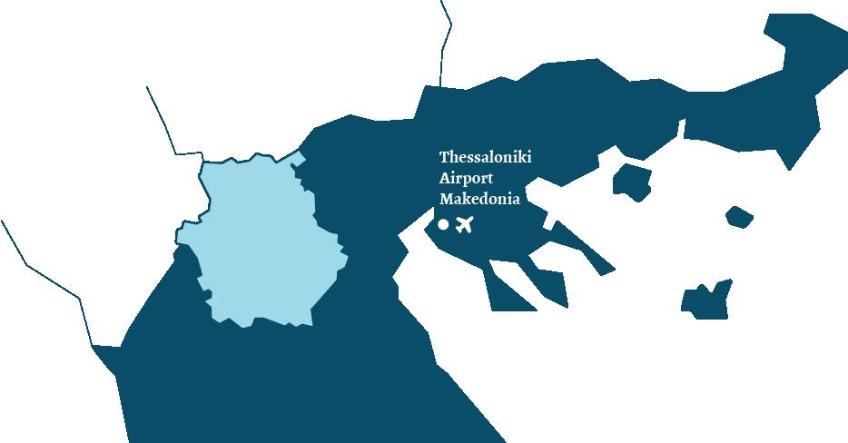 dytiki makedonia